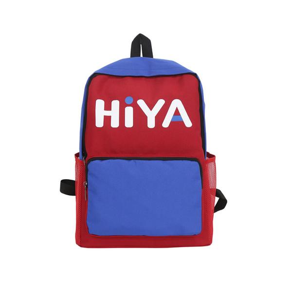 mochilas oxford sırt çantası frau backbag laptop sırt çantası okul gençler kızlar reis rugzak kolej bagpack erkekler seyahat çocuk çantası