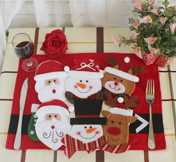 Christmas Tableware Sets Coupons Promo Codes Deals 2019 Get
