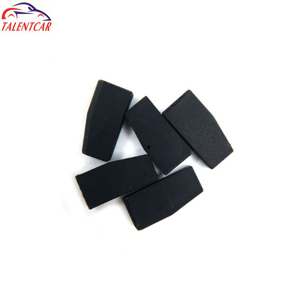 best selling 100% Good Feedback 10pcs lot pcf7936 transponder chip,2015 New Arrival PCF7936 PCF7936AS PCF 7936 blank unlcok transponder chip