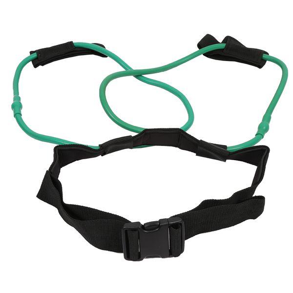 Resistance Bands Crossfit Equipment Strength Hanging Training Strap Fitness Exerciser Workout Suspension Trainer Belt for Men