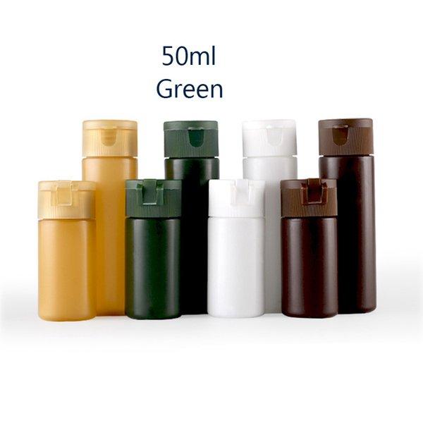 50ml verde