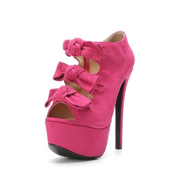 GZ79 Pink