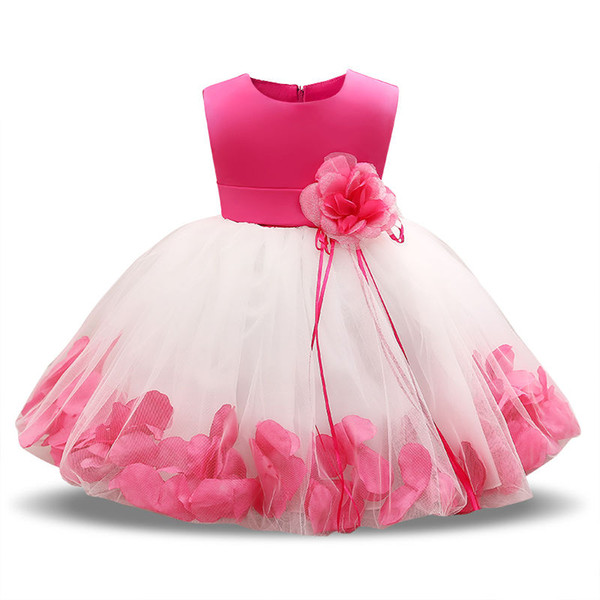 Birthday Gift For Year Girl Baby Promo Codes