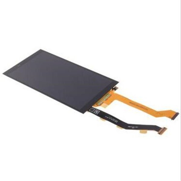 FOR HTC One E9+ lcd Mobile Cell Phone Touch Panels Lcds Assembly Screen display Replacement Parts