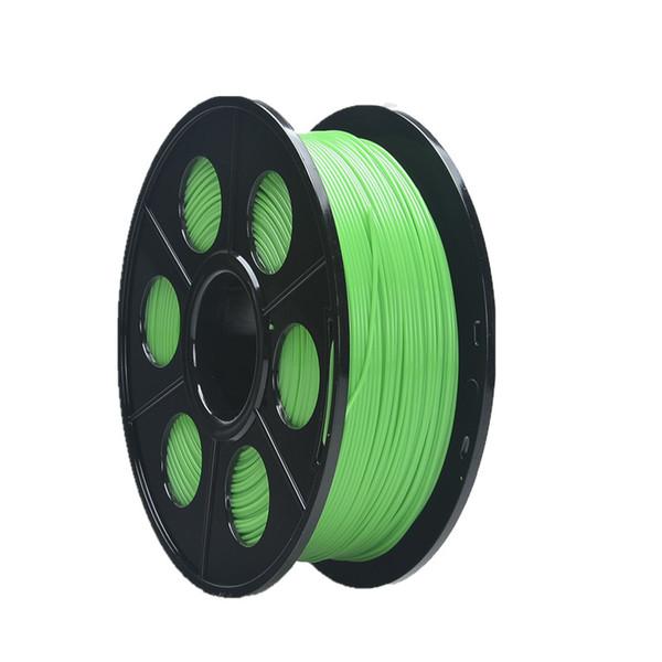 Filamenti di plastica caldi di vendita della stampante 3D di PLA dell'ABS di 3mm 1.75mm