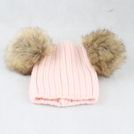 pink cap one free size