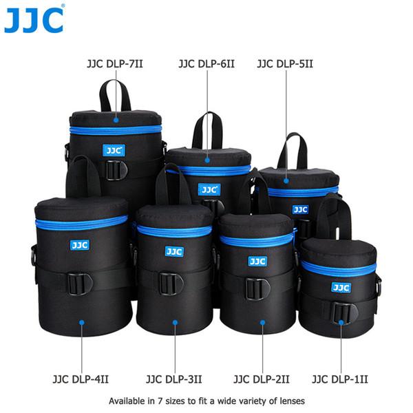 Polyester-Faser-wasserdichter Kamera-DSLR Linsen-Beutel JBL Xtreme Tasche Deluxe weicher Kasten mit Gurt für