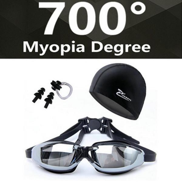 Myopia 700