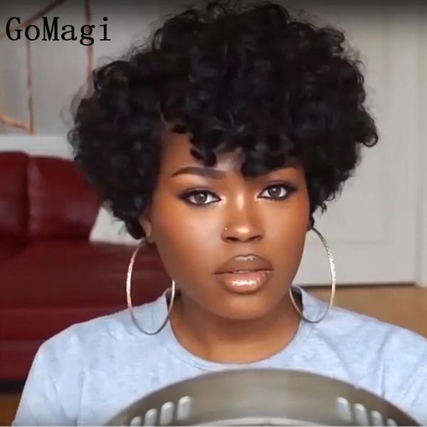 Frisuren fur kurze graue haare