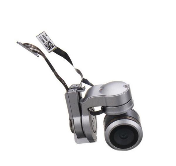 Accessoires de drone Bras de caméra avec cardan avec pièces de réparation pour câble Fpc de bras d'arbre DJI Mavic Pro