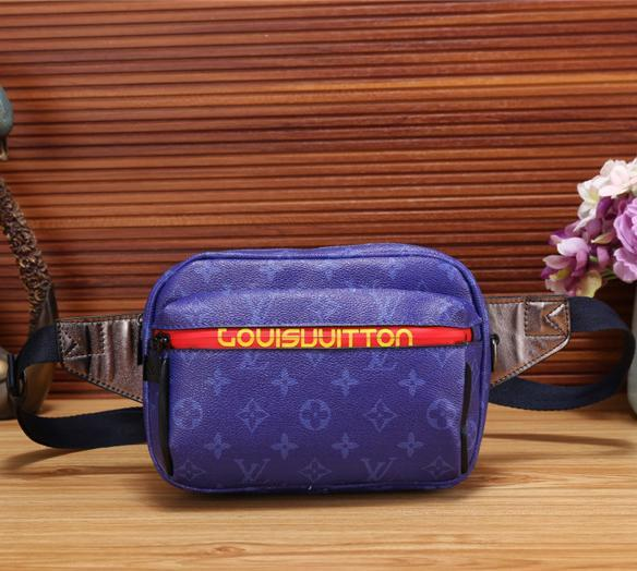 2018 New Messenger Bag Shoulder Bag Mini Fashion Chain Cross Body Women Star Favorite Perfect Small Package
