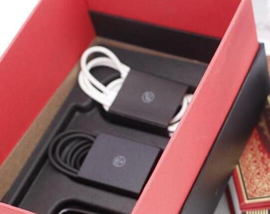 Vente directe d'usine so3 bluetooth 3.0 casque bluetooth casque wireles écouteurs 8color en stock casques sans dhl