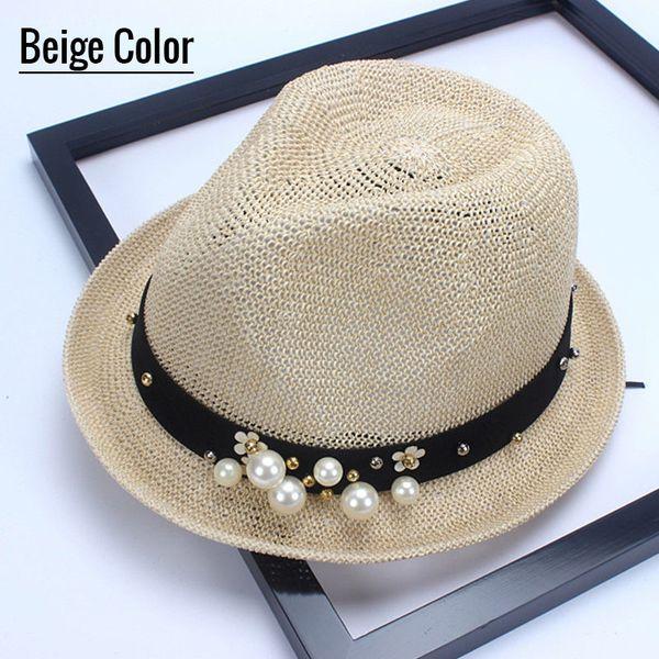 Beige005