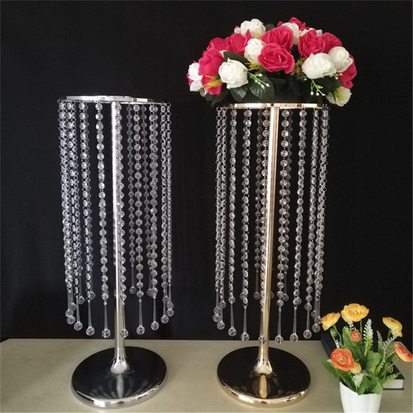Acrylic Vases Coupons Promo Codes Deals 2018 Get Cheap Acrylic