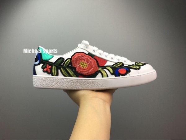 4 # Flor