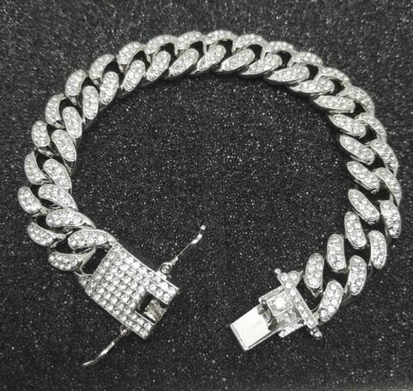 18,5cm gümüş