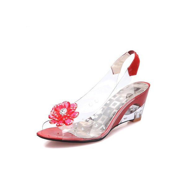 132d979205 Red Diamond Wedge Shoes Coupons, Promo Codes & Deals 2019 | Get ...