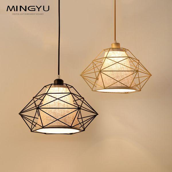 Hi Lite 14020022 Lichtleiste OSLO Unterbauleuchte 8W Weiß//Silber 37cm Lampe IP20