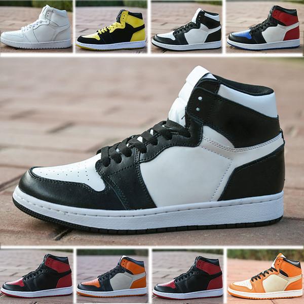 Air Jordan Blanco Iii Calzado Y Con El Patrã³n Air Jordan