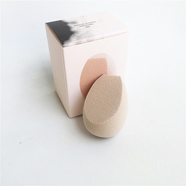 1-губка с коробкой
