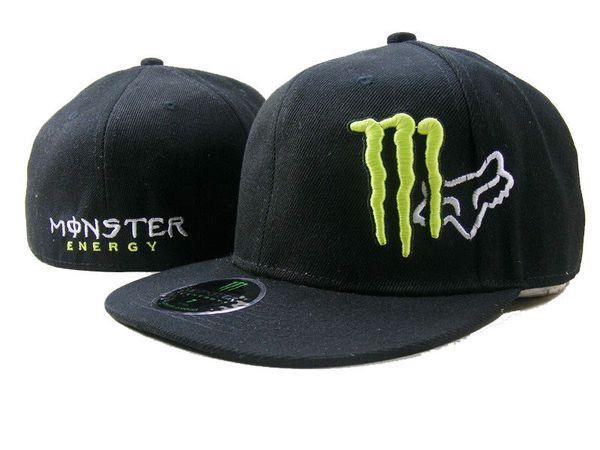 Бесплатная доставка 2018 новый DC установлены шляпы для мужчин женщин спорт хип-хоп