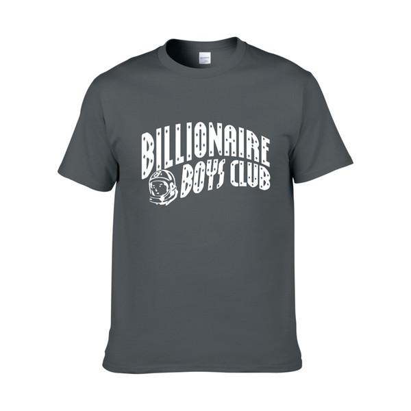 Mens Letter Printed T Shirts 14 Colors BBC Men Hip Hop Cotton Tee Plus Size Summer Baseball Tops