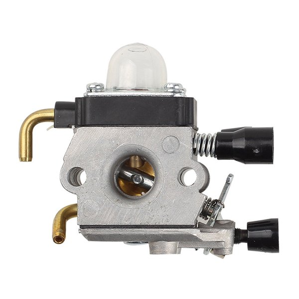 Carburetor for STIHL FS38 FS45 FS46 FS55 KM55 FS75 FS80 FS85 FC75 FC85 HL75 HT70 HT75 SP85 Zama CARB