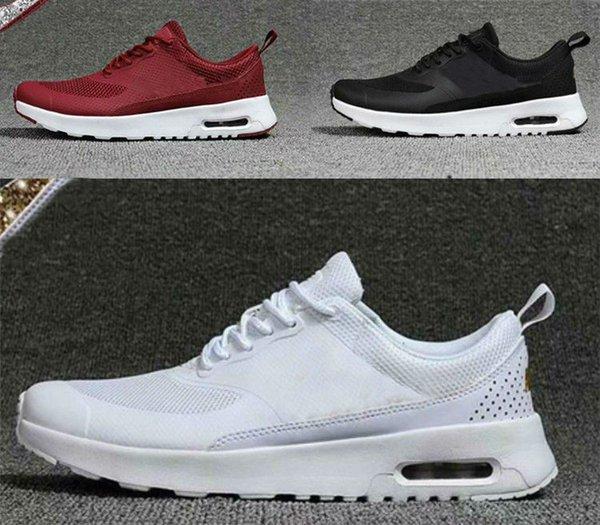 Altın, Gümüş Sequins Erkekler Kadınlar Için Dekorasyon nefes konfor Nefes Sneakers ayakkabı Balck Kırmızı Beyaz Rahat Ayakkabılar Boyutu 36-45
