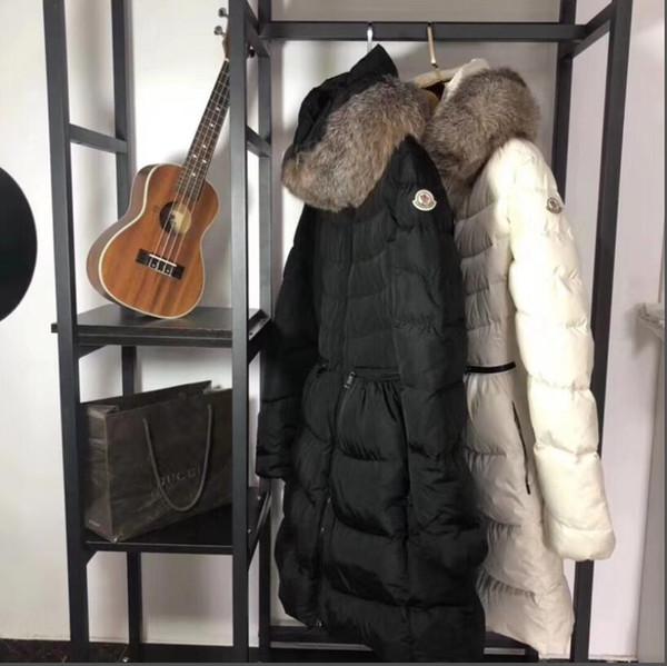 Acheter Doudoune Femme Canada Veste En Duvet De Canard Capuche Oie Camouflage COMPLET Zip Down Wear Vestes Designer Outwear # 009 De $304.57 Du En1214