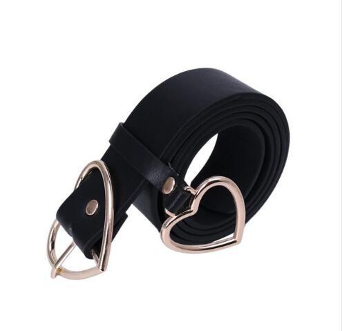 Color:A,Belt Length:105cm