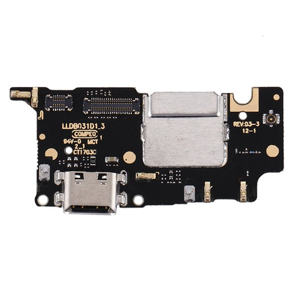 Ladeport-Board für Xiaomi Mi 5c