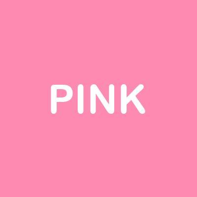 Pink 5x5cm 90pcs