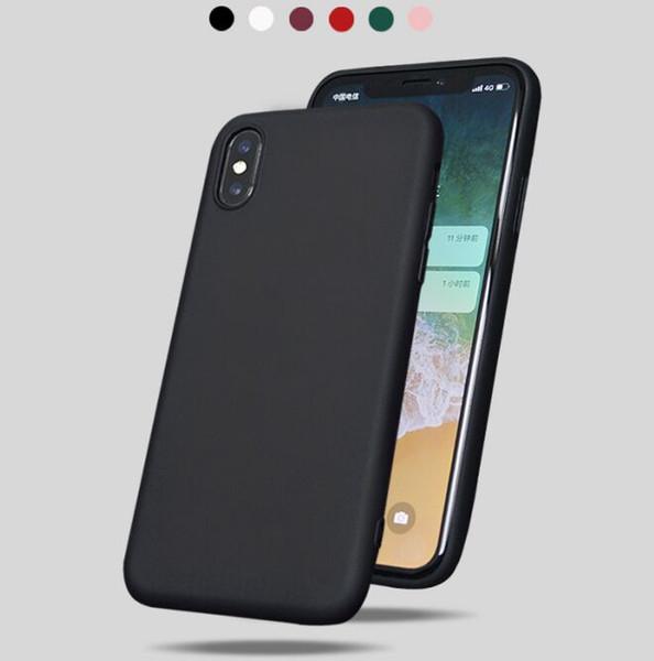coque iphone 7 plus solide