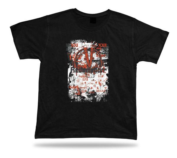 Redemption Time compass humor unisex Tshirt Tee special birhday idea best gift