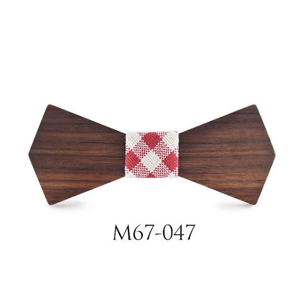 Couleur: M67-047