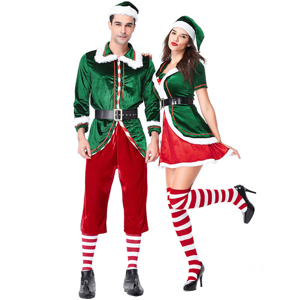 Christmas Party Dress Up Themes.Christmas Party Costume Themes Coupons Promo Codes Deals