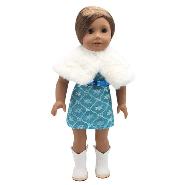 5cdf8d54bb Doll Dresses Set Coupons, Promo Codes & Deals 2019   Get Cheap Doll ...
