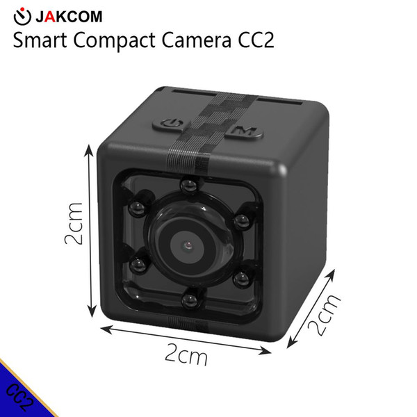 JAKCOM CC2 Compact Camera Hot Sale in Other Electronics as gadgets wifi dial vision digital multimeter