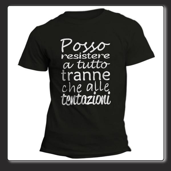 Compre Camiseta Hombre Mujer Frases Famosos Oscar Wilde Art 0307 Camiseta Hombre Boy Camisa Masculina Personalizado Camiseta Xxxl Equipo De Manga