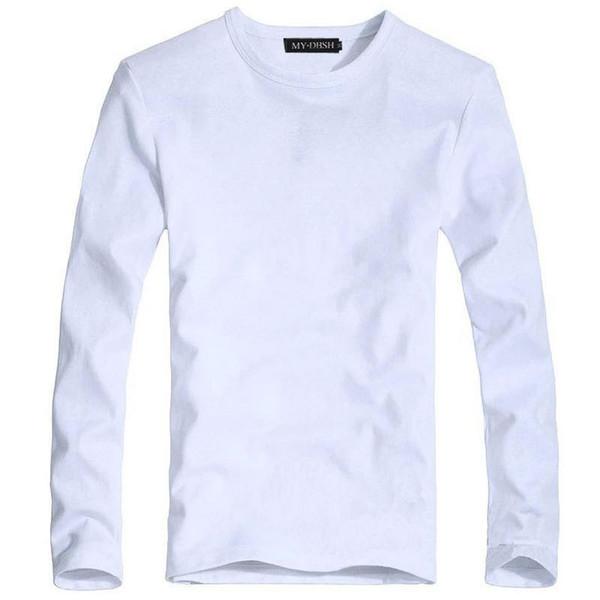 O White