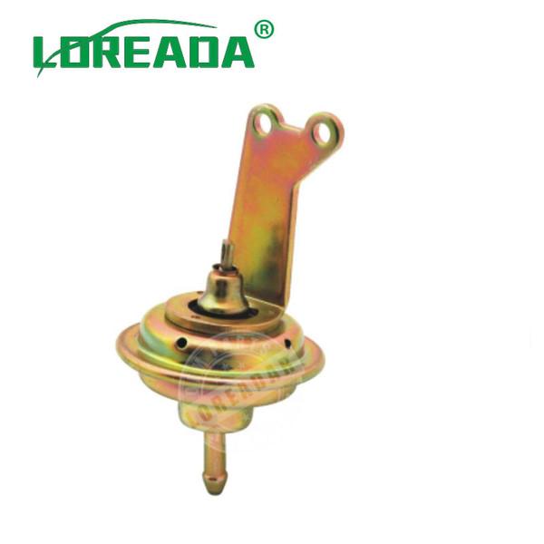 Brand New Car carburetor Repair Kits Vacuum Capsule For DODGE Engine Parts 0-2425 02425 Car Carbutetor Repair Bag