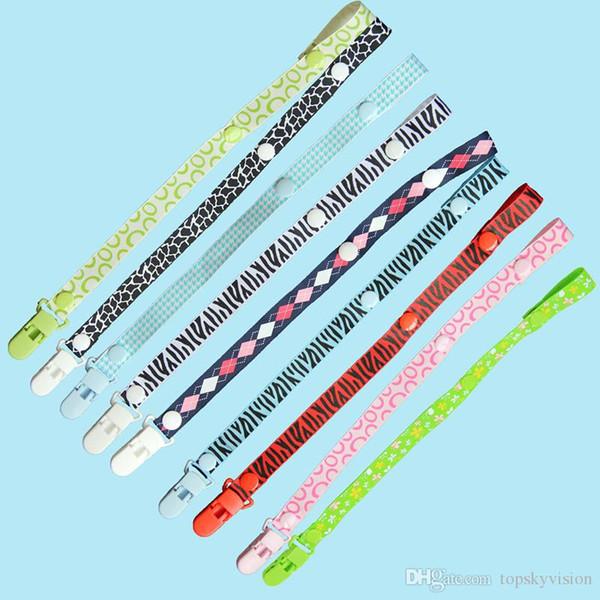 E13 *NEU* Süße Sweatjacke gelb mit Rüschen und Stickerei Mädchen Gr 68 86