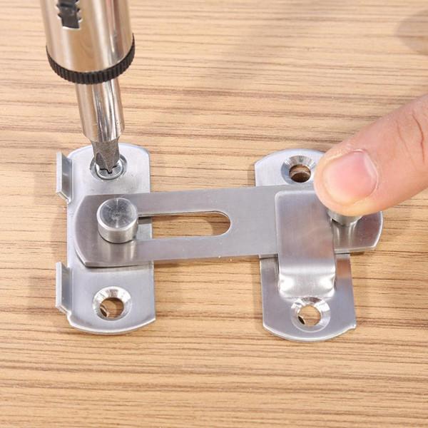 30115060150 Holzschrauben Torx ttap Senkkopf Edelstahl A2 6 x 150 mm 100 Stk