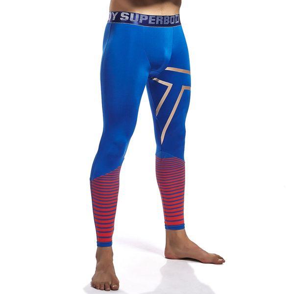 Mens Leggings Winter Warm Long Johns Thermal Underwear Pants Ropa Termica Hombre Invierno Pantalones Termicos Para Hombre