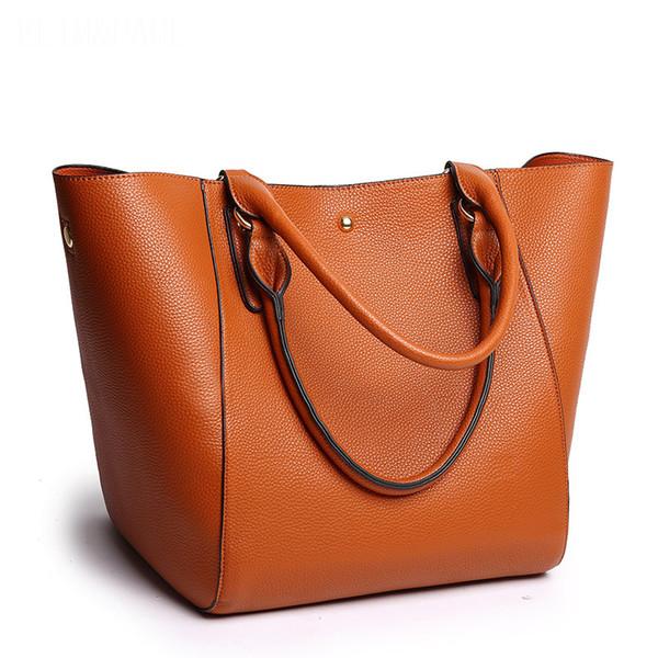 Pink sugao women designer handbags crossbody messenger bag shoulder bag high quality tote clutch bags 2018 New fashion 8 color choose