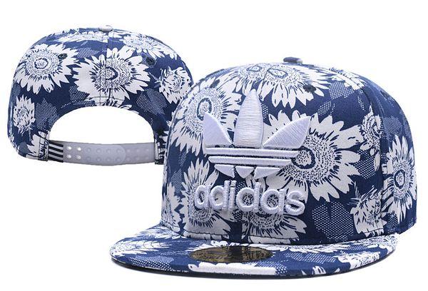 Yeni Sıcak Satış ad Topu Kapaklar Moda Beyzbol Şapkası mektup Nakış Snapback Ayarlanabilir Snapbacks Kadın Bayan Şapka Golf spor güneş Şapka casquette