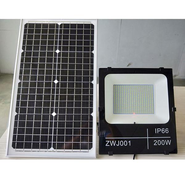 200W (sc-Si cell 12V 40W, 6.4V 40AH)