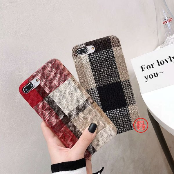 Simplicity Style Diy Available Mat Cloth Textile Grain