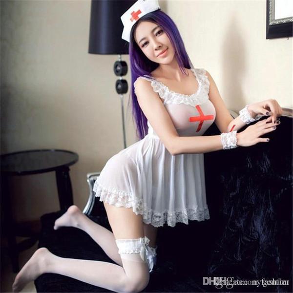 Pic nude wax girl