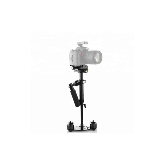 S40 handheld kamera stabilisator steadycam video steady DSLR stabilisator kameras Compact Camcorder Handheld Stabilisator für Camcorder Kamera